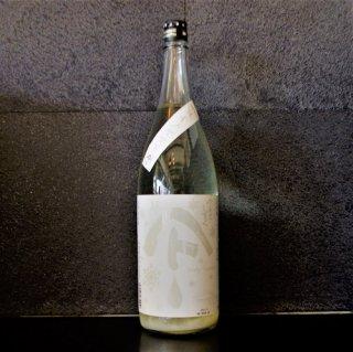 やまとしずく 純米吟醸生 雪のヤマト1800ml