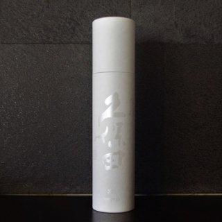 爽醸 久保田 雪峰(せっぽう)純米大吟醸 500ml