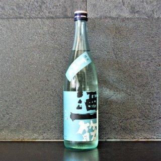 酒一筋(さけひとすじ)夏純米生720ml