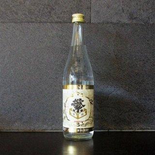繁桝 大吟醸酒粕焼酎 720ml