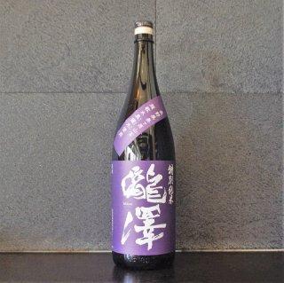 瀧澤 特別純米1800ml