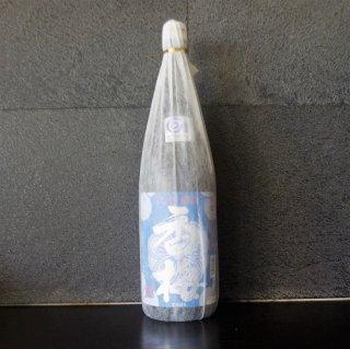 香梅 純米 1800ml