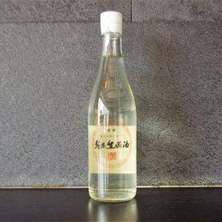 曙 純米生原酒 720ml
