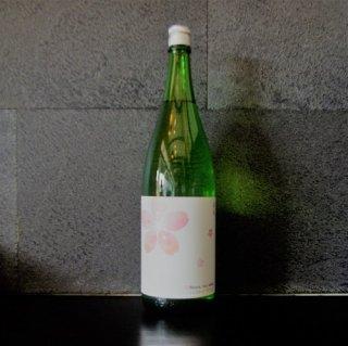 池亀 純米吟醸 酒の花1800ml