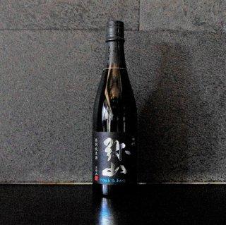 弥山(みせん)特別純米酒 Fresh & Juicy 14 720ml