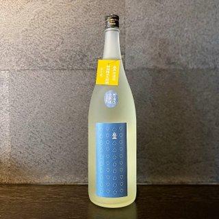 立山 特別純米無濾過生原酒 1800ml