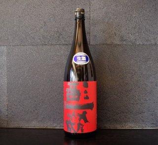 酒一筋(さけひとすじ) 番外生1800ml
