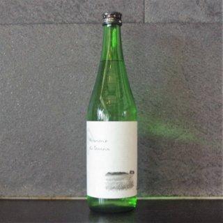 やまとしずく純米吟醸Harmonie du terroir 720ml