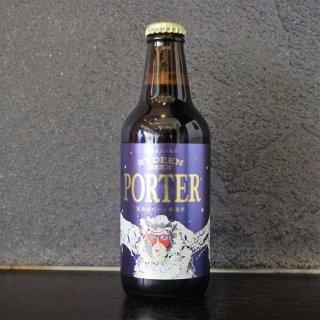 RYDEEN BEER PORTER (ポーター)330ml