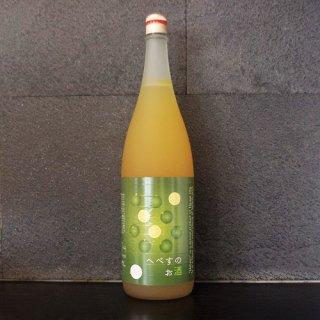 へべすのお酒1800ml