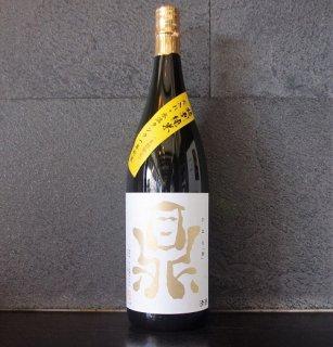 鼎(かなえ) 特別純米瓶火入れ・氷温タンク1年貯蔵720ml