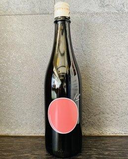 笑四季(えみしき) INTENSE612 生酒'もも' 720ml