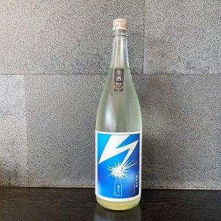 弥右衛門(やうえもん)純米吟醸直汲み生原酒1800ml