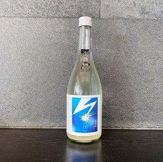 弥右衛門(やうえもん)純米吟醸直汲み生原酒720ml
