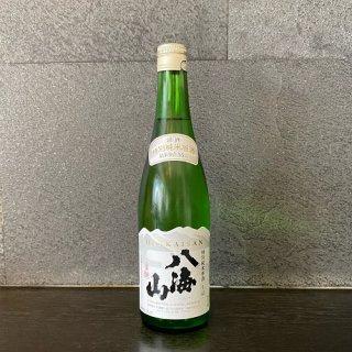 八海山 特別純米原酒720ml