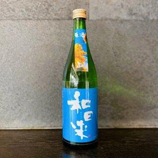 和田来 純米吟醸 ササニシキ1800ml