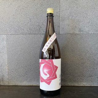 基峰鶴 超辛口 純米酒生1800ml