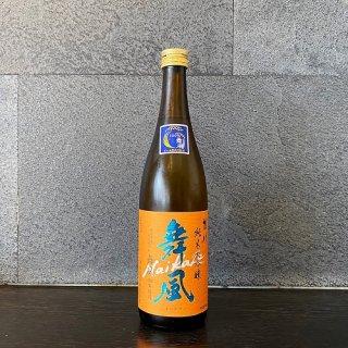 桂川(かつらがわ)純米大吟醸 舞風(まいかぜ) 720ml