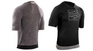 トレーニング Tシャツ SALE!!