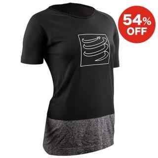 トレーニング Tシャツ ウーマン SALE!!