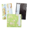 ギフト用BOX&紙袋