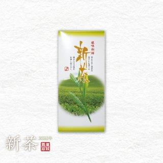 新茶ギフト用BOX(1本用)