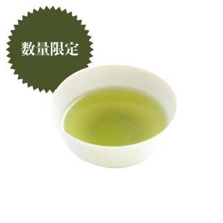 300gのお茶(深むし茶)