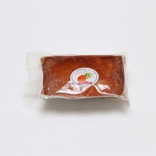 パウンドケーキ パイナップル