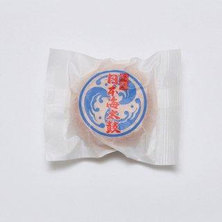 日本海太鼓