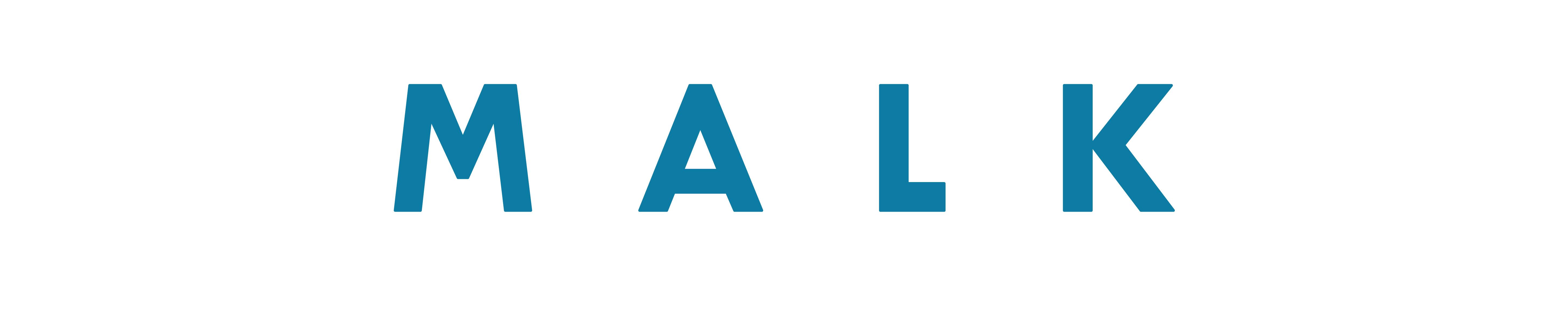 """MALK ONLINE STORE - マルク オンラインストア """"日々の暮らしを楽しむ女性のためのデイリーウエア""""NATURALLAUNDRY・grin・CLIP.TAB・KINOTTOを扱うファッション通販サイトです"""