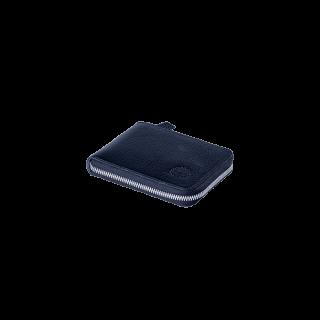 YAK/ヤク 皮革 サイフ 財布 ※ご注文から1ヶ月待ちになります。