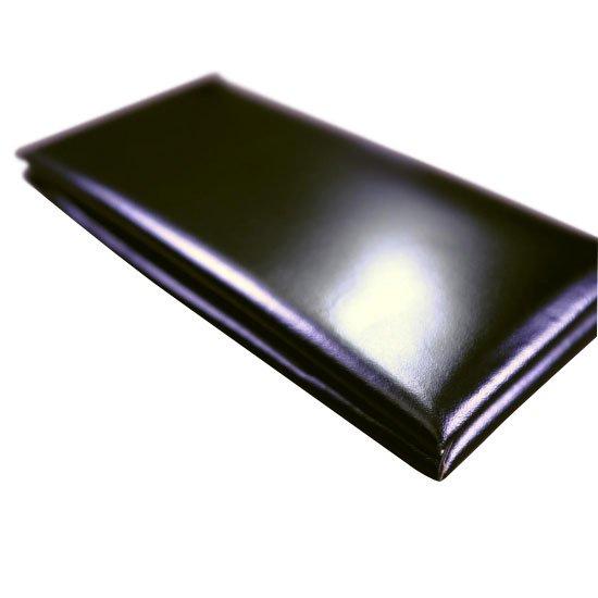 KAWAORIGAMI ブラック&ゴールドモデル 束入れ【画像3】