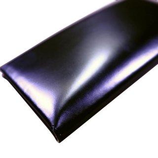 KAWAORIGAMI ブラック&ゴールドモデル 束入れ
