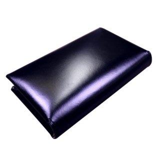 ブラック&ゴールドモデル KAWAORIGAMI ブラック&ゴールドモデル 名刺 & カードケース