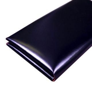 形状から探す KAWAORIGAMI ブラック&レッドモデル 束入れ