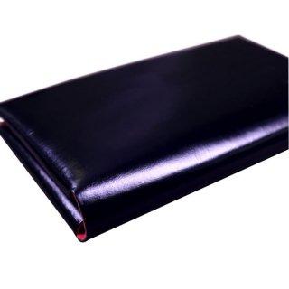 形状から探す KAWAORIGAMI ブラック&レッドモデル 名刺&カードケース