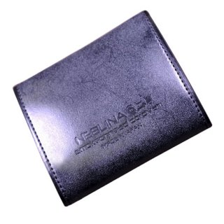 素材から探す ネブリナコードバンコインケース