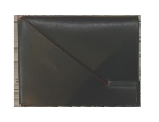 KAWA-ORIGAMI カードケース 摺摺(オリオリ)【画像3】