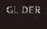 GoPro 対応 アクセサリー   GLIDER SPORTS