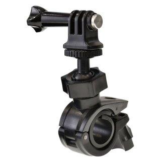 GoPro(ゴープロ)用アクセサリー ボールアームバイクマウント バイク 自転車 マウント GLD4189GO47