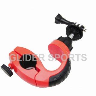 GoPro(ゴープロ)用アクセサリー スポーツスタンドバイクマウント  GLD5360GO28