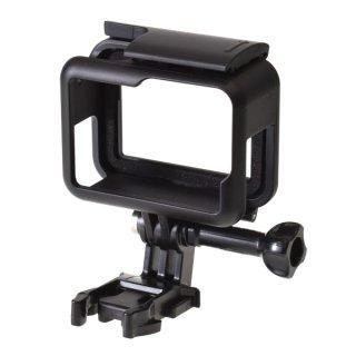 GoPro(ゴープロ)用 (HERO7/HERO6/HERO5対応) アクセサリー ネイキッドフレーム GLD7678GO199