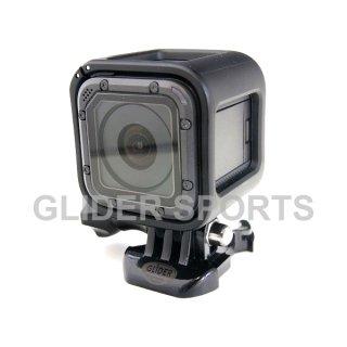 GoPro用アクセサリー Session(セッション)対応 レンズ保護フィルム  GLD7838MJ23