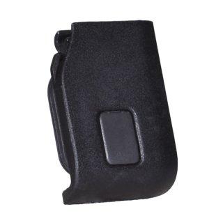 (HERO7Black/HERO6/HERO5対応) HDMIサイドカバー サイドドア リプレースメントドア USB側ドアカバー HDMIカバー GLD3099GO226