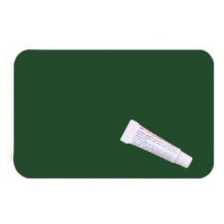 SUP サップ カヤック用 SUP修理パッチキット 緑 接着剤付き PVC 修理パッチ 修理キット 補修材料 GLD5413MJ149