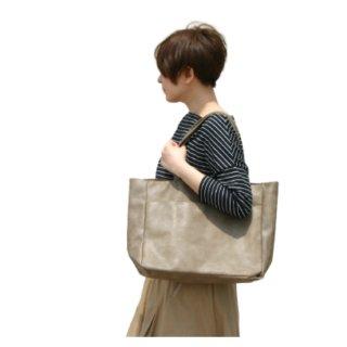 トートバッグ マザーズバッグ 肩掛け 手提げ 合皮 A4 多収納 旅行 通勤 通学 ママ ミセス レディース