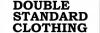 DOUBLE STANDARD CLOTHING/ダブスタ
