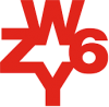 W6YZ (ウィズ)
