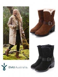 【EMU Australia】COLEBROOK【全2色】