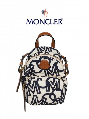 <img class='new_mark_img1' src='https://img.shop-pro.jp/img/new/icons13.gif' style='border:none;display:inline;margin:0px;padding:0px;width:auto;' />【MONCLER】KILIA SMALL